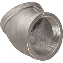 Forged Brass Tube to Pipe Pack of 20 Parker 169CA-3-1-pk20 Compress-Align Compression Fitting Compression 90 Degree Elbow 3//16 and 1//16