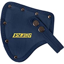 NEW ESTWING E16S LEATHER GRIP HANDLE USA MADE 16OZ CLAW RIP STEEL HAMMER 6439996