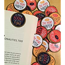 teens /& children of all ages Set of 36 School Student Incentives Library incentives Reading Incentives Party Favor Prizes- Classroom Reading Awards /& Promotions for kids READ DIY Color your Own Bulk Bookmarks