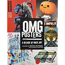 3c7889902887b Ubuy Oman Online Shopping For omgposters in Affordable Prices.