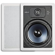 WeGuard AC Power Adapter Power Super for Polk Audio MagniFi Mini Sound Bar Soundbar