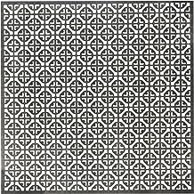 M-D Hobby /& Craft 57319 Aluminum Metal Hobby Sheet