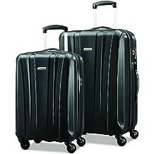 48cd424e4064 Ubuy Oman Online Shopping For samsonite in Affordable Prices.