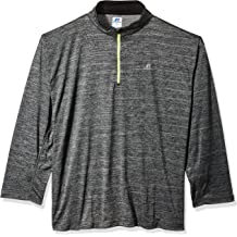 Russell Athletic Men's Purple Compression Training Shirt Sz XL  NEW 2P1S2MK.